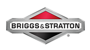 Briggs and Stratton Products | Yeppoon Small Motor Service