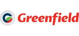 Greenfield | Yeppoon Small Motor Service